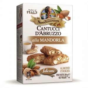 """""""falcone"""" Cantucci d` Abruzzo"""