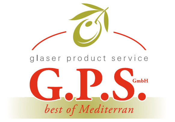 GPS - best of Mediterran